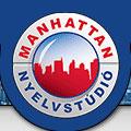 Manhattan Stúdió